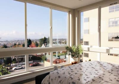 Unit #1 - 5217 Phinney Ave N, Seattle, WA 98103