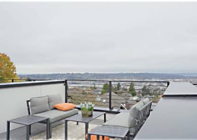 Unit #3 - 5217 Phinney Ave N, Seattle, WA 98103